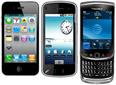 BP-page-phones