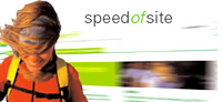 speedofsite